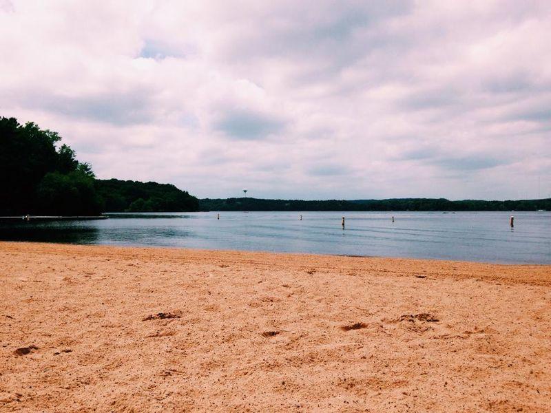 Beach 00-03-26